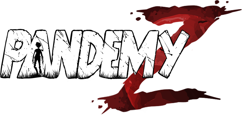 Pandemy Z: Global Survial